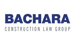 bachara