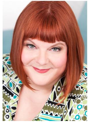 Susan Pelter Communications