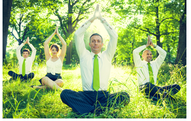 yogaforcontactpage