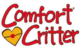 Comfort Critter