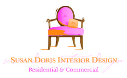 Susan Doris Interior Design